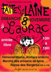 affiche-faitesdelalaine2015