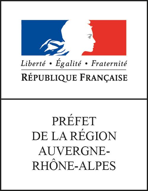 Logo_PrefetRegionAURA_cmjn